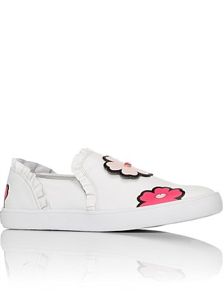 8d05dd7b4a22 LIMA SNEAKER Special Offer. Kate Spade New York