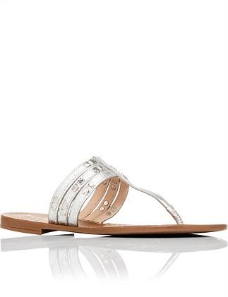 3974218e979c Sandals   Thongs