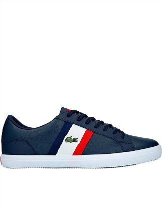 online retailer 4b597 592c4 Men s Sneakers   Buy Men s Sneakers Online   David Jones