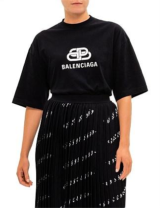 e97d46f490e7 Women's T-Shirts | Designer Tops & T-Shirts Online | David Jones