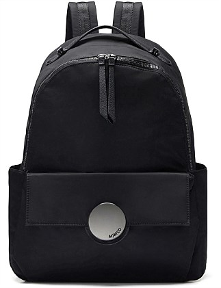 Waver Baby Backpack