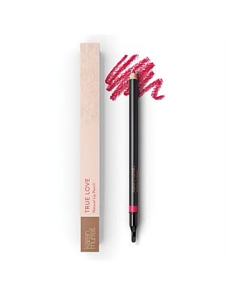 True Love Natural Lip Pencil