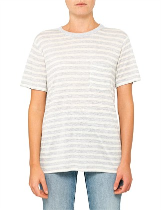 31a261b99c Women's Tops | Tanks, T-Shirts & Sweatshirts | David Jones