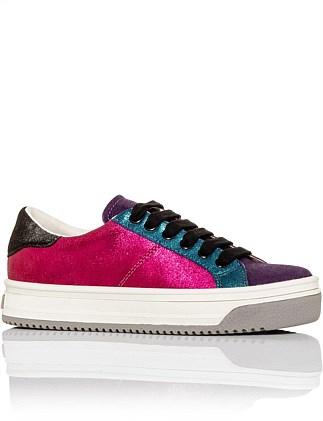 b9959521214a Empire Multi Coloured Sole Sneaker