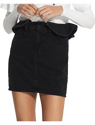d77063f05620a Skirts