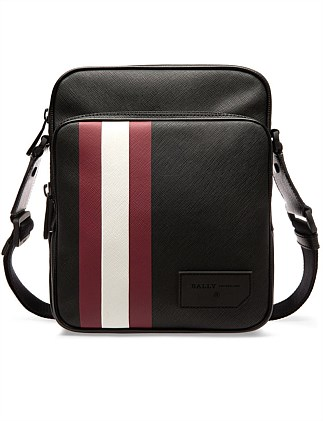 Men s Satchels   Messenger Bags