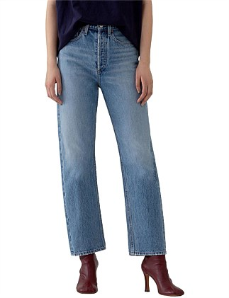 c6115867e Jeans   Denim For Women