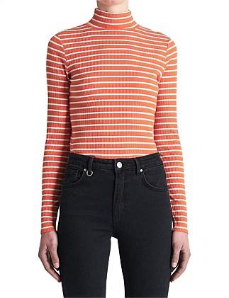 375cf2bd42e70a Women's Tops   Tanks, T-Shirts & Sweatshirts   David Jones