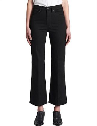 48e47502 Jeans & Denim For Women | Women's Jeans & Denim | David Jones