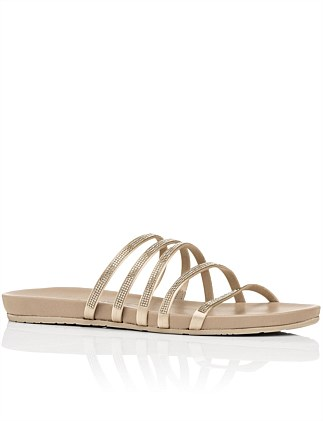 acddb15fc128 Gala Sandal Special Offer