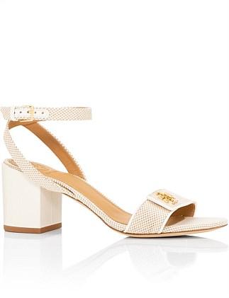 bb4e8e5c8f1 Women's Sandals | Women's Shoes Thongs | David Jones