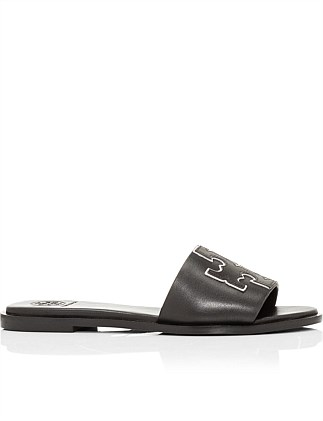 b4a153ff Women's Sandals | Women's Shoes Thongs | David Jones