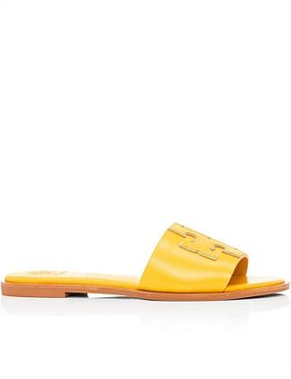 ef4910d3a295d1 Women's Sandals   Women's Shoes Thongs   David Jones