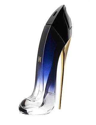 Carolina Herrera GOOD GIRL Légère EDP 50ml