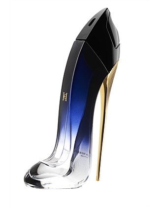 Carolina Herrera GOOD GIRL Légère EDP 80ml
