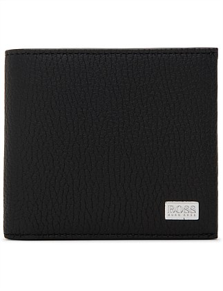 CROSTOWN BILLFOLD 8CC