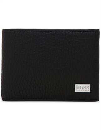 f6081b91c8 Men's Wallets & Cardholders | Wallets Online | David Jones