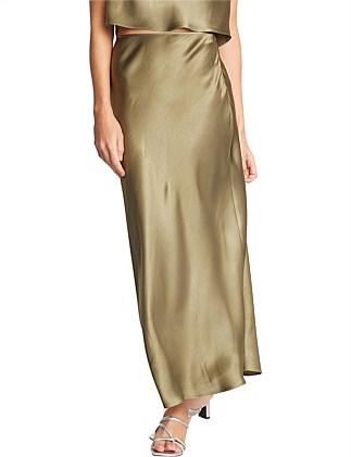 62570f707 Skirts For Women | Ladies Maxi, Pencil & Denim Skirts | David Jones