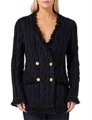 2c4b157dca57c Women's Clothes | Women's Fashion Online | David Jones
