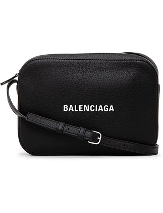 579afc3a Balenciaga | Buy Balenciaga Shoes, Bags & More | David Jones