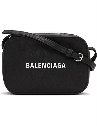 196846c3 Balenciaga   Buy Balenciaga Shoes, Bags & More   David Jones