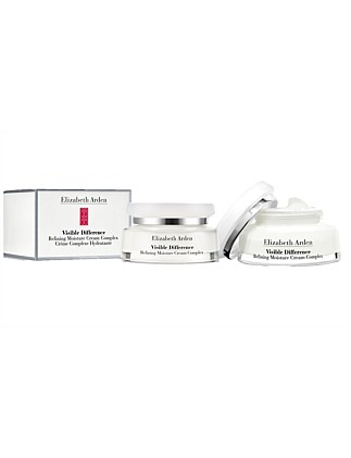 VISIBLE DIFFERENCE RMCC 75ML SET