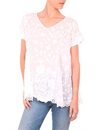 Girls' Clothing (newborn-5t) Inventive Bonds Girls T-shirt Top Size 00 Long Sleeve Pink Turtle Neck Tops & T-shirts