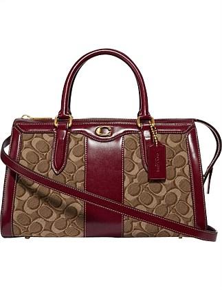 5edbd82ce Coach   Buy Coach Bags, Handbags & Wallets Online   David Jones