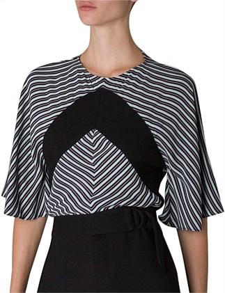 4470355ec158 Women's Shirts & Blouses   Buy Shirts Online   David Jones