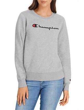 be4ab1238 Champion | Buy Champion Clothing Online | David Jones