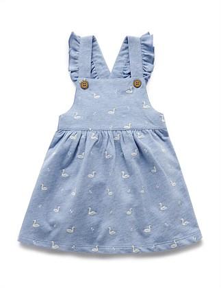 73bc73f621 Baby Clothing
