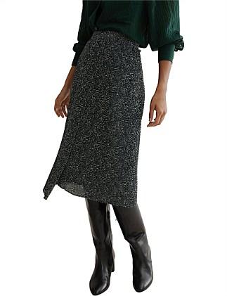 456a26bc666d Designer Women s Clothes