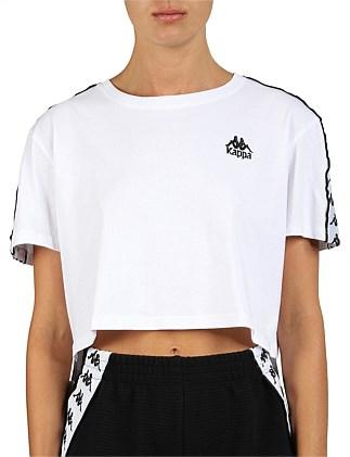 78074453640c 222 banda apua cropped tshirt Special Offer
