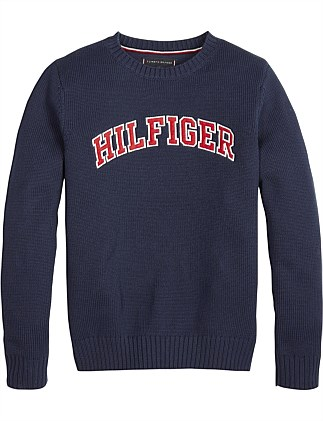 dadc831011 Boy's Knitwear & Sweaters | Jumpers & Hoodies | David Jones