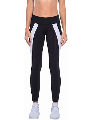 f703ad35282b11 Women's Yoga, Gym & Activewear | Workout Clothes | David Jones