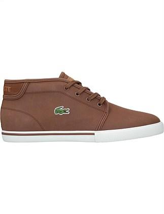63a853fd Men's Shoes | Buy Dress Shoes, Boots & More | David Jones