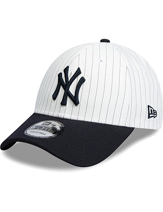 ce13891a76d 9FORTY CS PINSTRIPE NEW YORK Special Offer. New Era