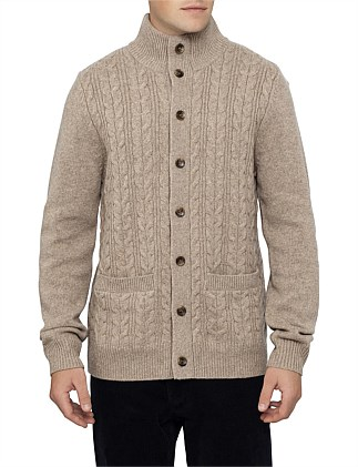 7a3f1e36 Men's Jumpers & Knitwear | Buy Jumpers Online | David Jones