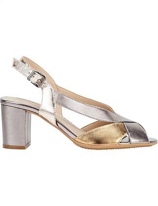 f75ebcde9e7 Comfortable Shoes For Women