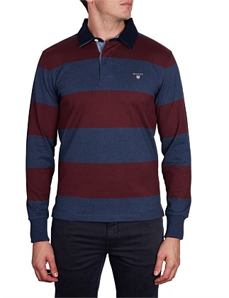 8d7c7ecf8f Men's Jumpers & Knitwear Sale | Buy Jumpers Online | David Jones