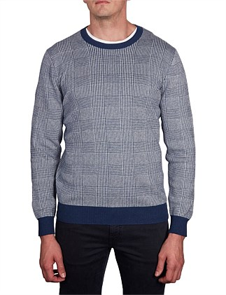 2bb8f573216d Men s Jumpers   Knitwear