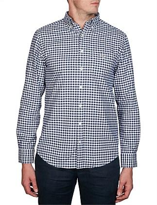 355512d223 Men's Casual Shirts Sale | Sale On Shirts For Men | David Jones