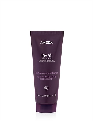 Invati Advanced¿ Thickening Conditioner 40ml