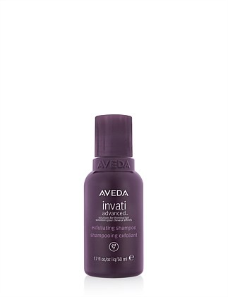 Invati Advanced¿ Exfoliating Shampoo 50ml