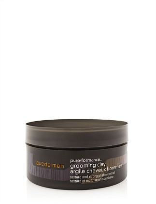 Aveda Men Pure Formance¿ Grooming Clay 75ml