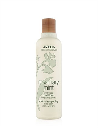 Rosemary Mint Conditioner 250ml