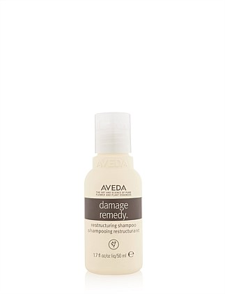 Damage Remedy Restructuring Shampoo 50ml
