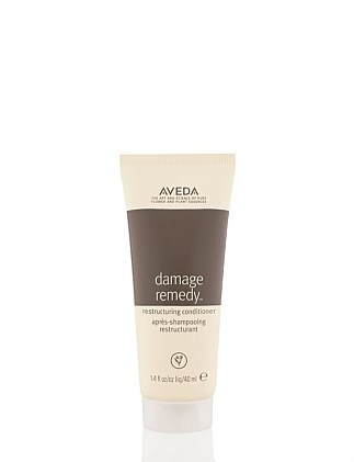 Damage Remedy Restructuring Conditioner 40ml