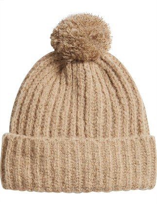 8f2991f875 Winter Beanie Special Offer