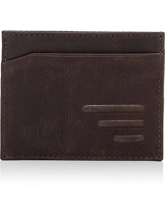 DECO CC NOTE WALLET